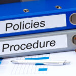 RTO Policies and Procedures