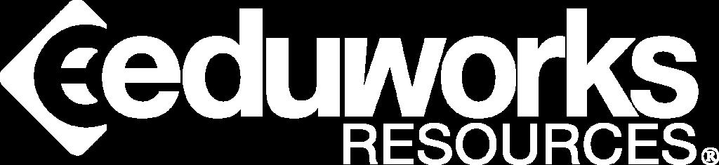 Eduworks logo