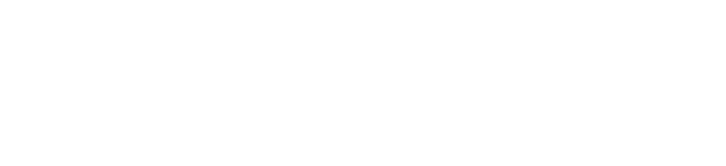 Eduworks Resources