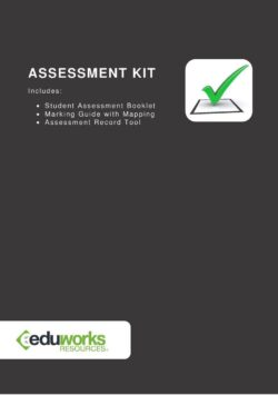 Assessment Kit - FNSINC602 Interpret and use financial statistics and tools (IN DEVELOPMENT)