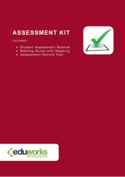 Assessment Kit - FNSACC603 Implement tax plans and evaluate tax obligations (IN DEVELOPMENT)