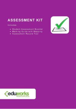 Assessment Kit - CPPDSM4010A Lease property