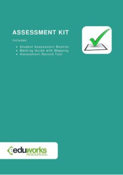 Assessment Kit - CPPDSM4014A Market property for sale